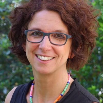 Susanne Germandi-Becher