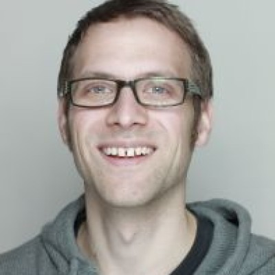 Johannes Rebsch