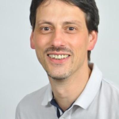 Matthias Schultz