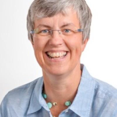 Elfriede Wefel