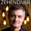 zehender1