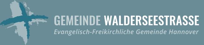 EFG Hannover-Walderseestraße