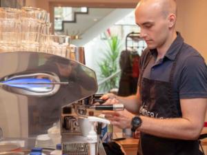 2018 11 18 Caffé WUNDERbar jpg-10