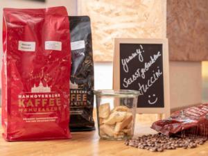 2018 11 18 Caffé WUNDERbar jpg-2